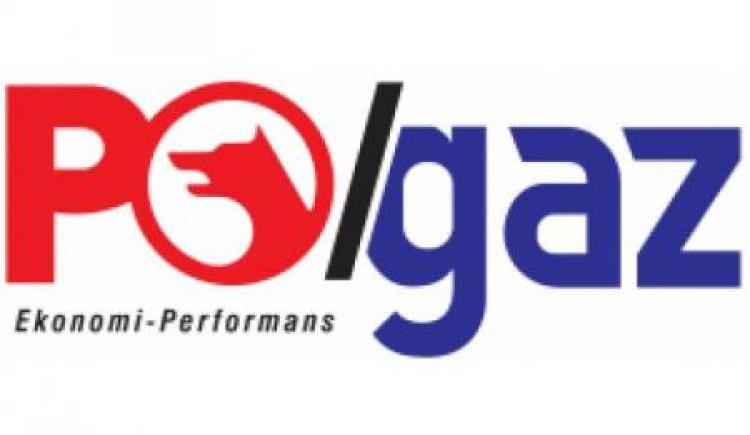 pogaz  logo ile ilgili görsel sonucu